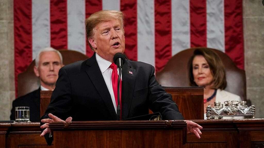 senate-impeachment-punt-sets-up-jampacked,-unprecedented-week-in-washington