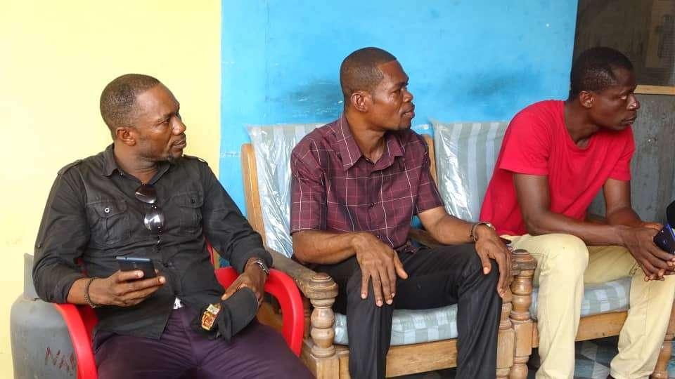 ajumako-ndc-threatens-to-boycott-ongoing-ghana-card-registration