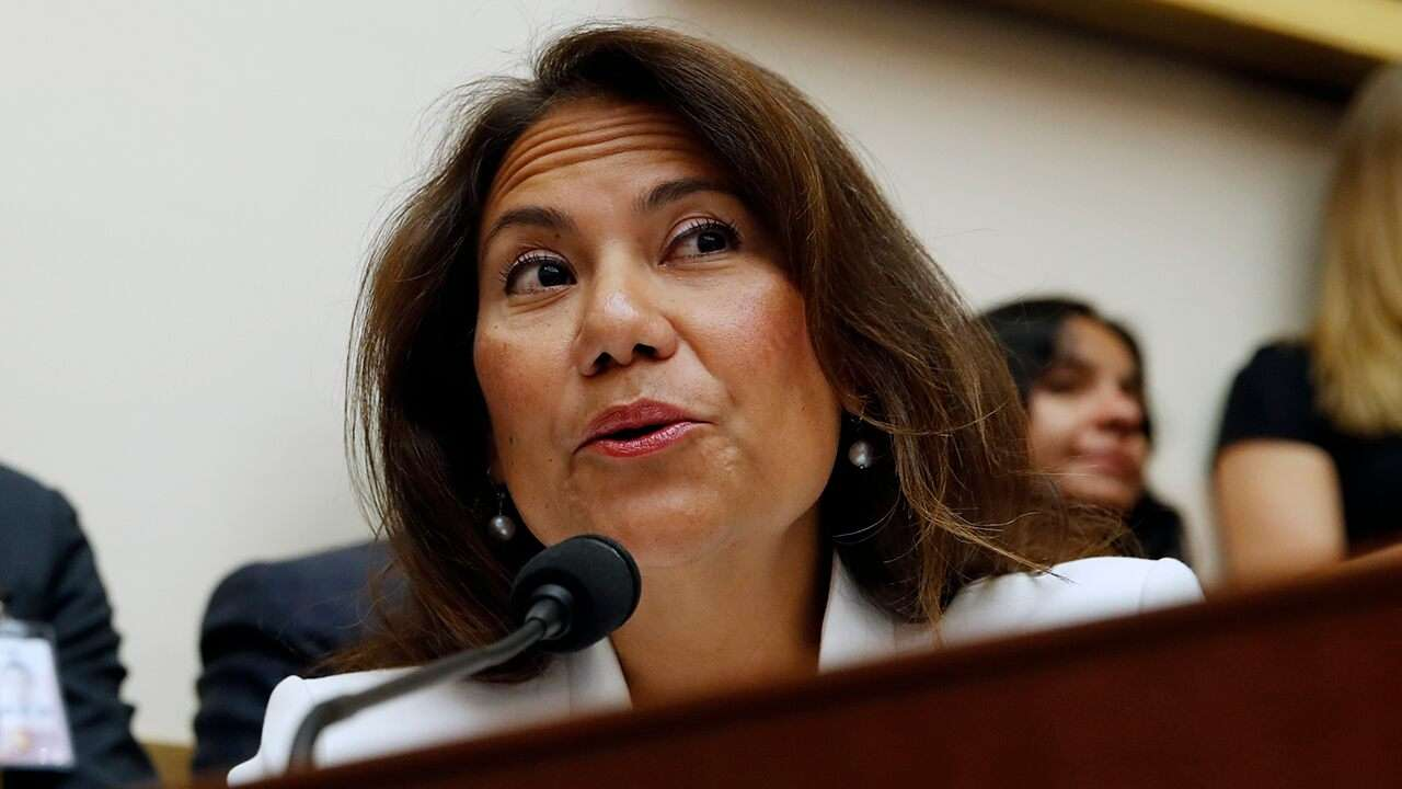 who-is-veronica-escobar?-texas-rep-chosen-by-dems-for-spanish-language-response-to-state-of-the-union