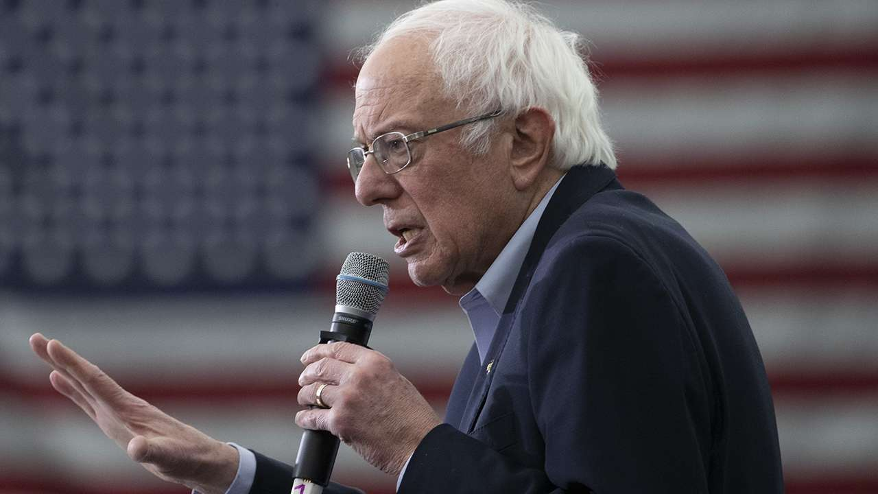 pick-your-poll:-sanders-leads-in-new-hampshire-or-is-tied-with-biden