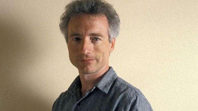 Larry Tesler, Computer scientist behind cut, copy and paste dies aged 74