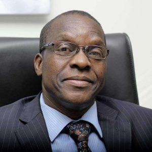 Alban Kingsford Sumani Bagbin praises Akufo-Addo