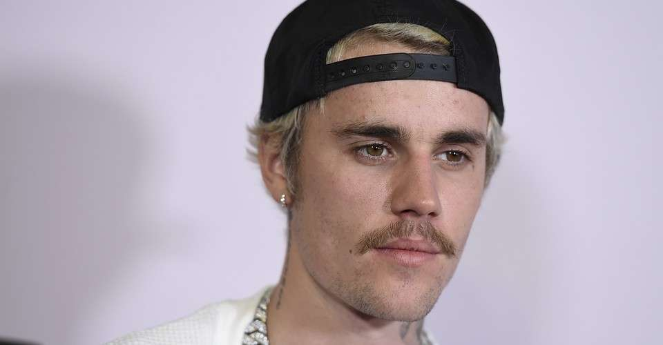Justin Bieber 'Changes' Review: Tranquil, Unsettling