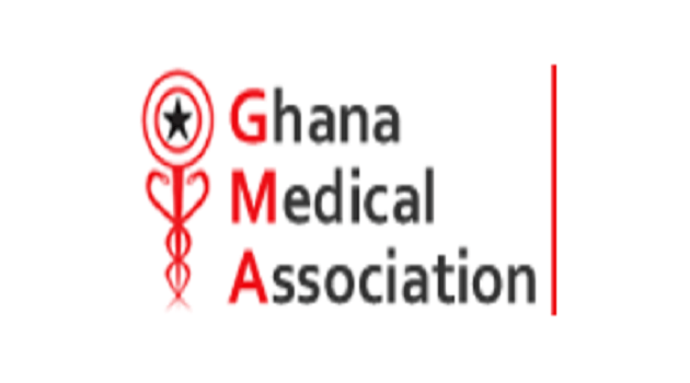 Medical Association warns of return of 'cash and carry' system over gov't failure to settle arrears