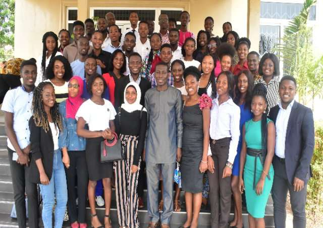 Nominations open for recruitment of new Kufuor Scholars