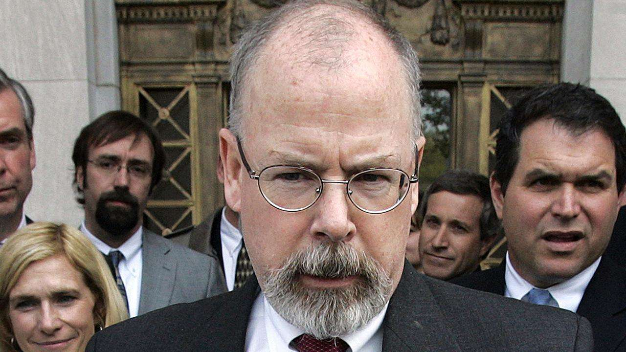 Durham probe expected to end this summer: sources