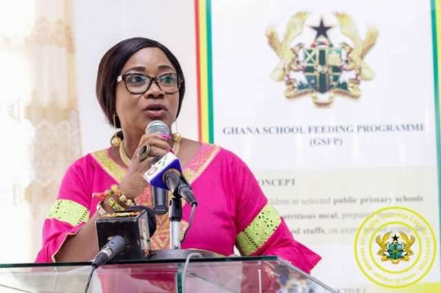 Gov't says no to gay conference in Ghana