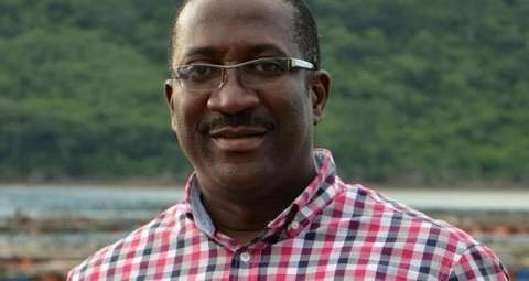 Is the EC for your mother? – Citi FM boss slams Electoral Commission