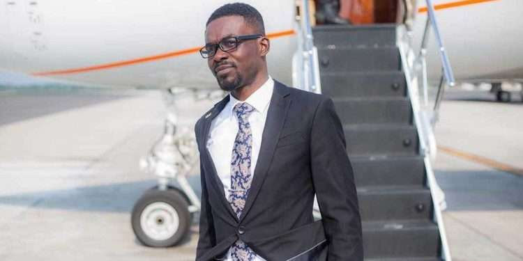 Judge threatens to free NAM 1 over lack of progress in trial