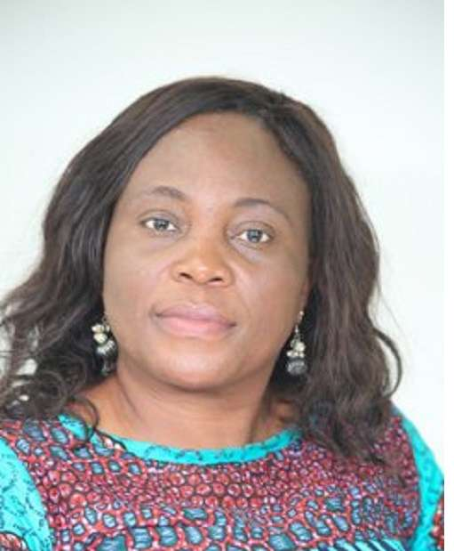 Publish roadmap to disband witches camp – MP to government