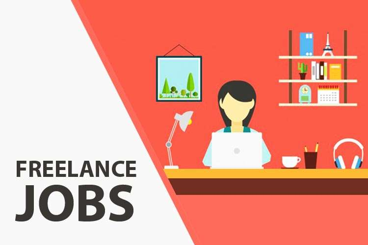 How to make money with freelancing