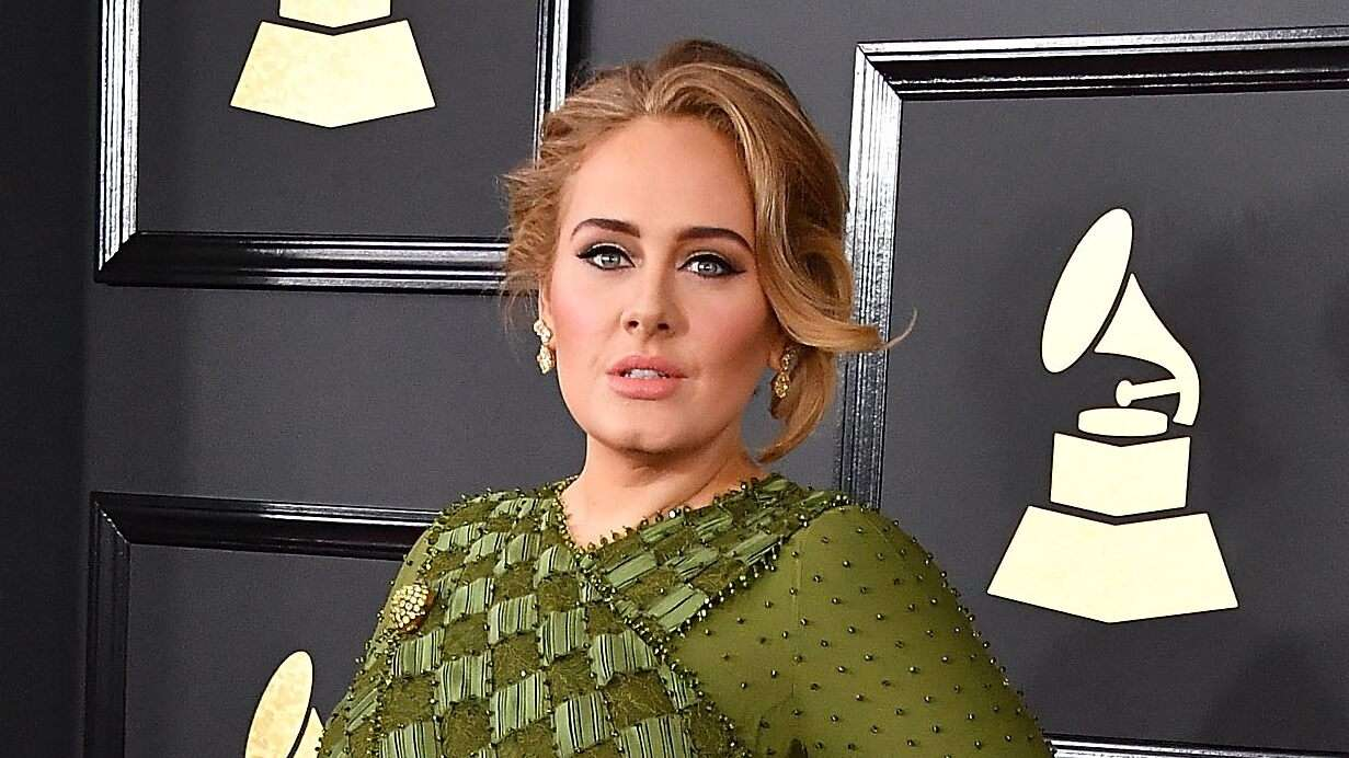 Adele healthy lifestyle andphysical transformation has made headlines over the past few weeks but it's been changes in her mental health that have made all the difference.
