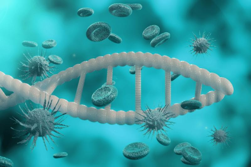 Can Coronavirus mutate