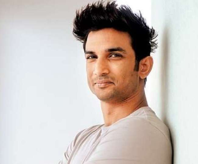 Actor Sushant Singh Rajput, who rose to become a formidable presence on the big screen, committed suicide on Sunday afternoon. The 'Kedarnath' actor was found hanging at his Bandra residence in Mumbai.