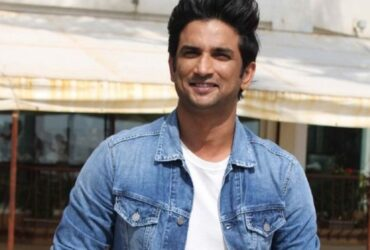 Sushant Singh Rajput Suicide Story: What we know?