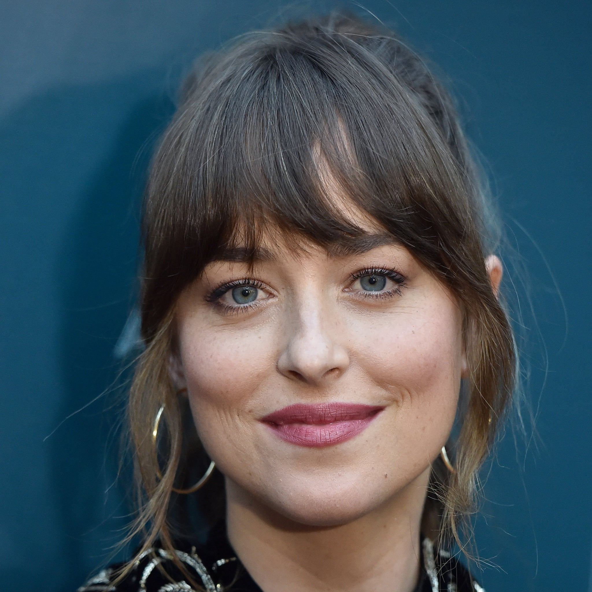 Here is Why Others Think Dakota Johnson Came Out as Bisexual