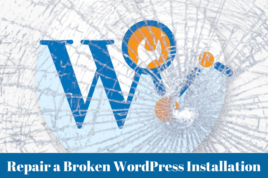 How to Fix WordPress 5.5 Update Issues