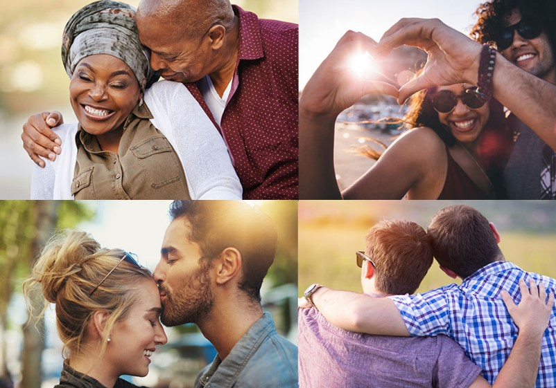 4 HIV Dating Sites For Serious Relationship