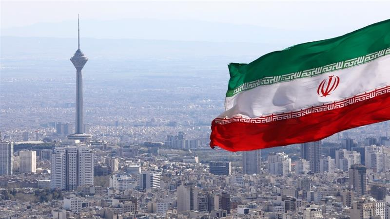 Iran shuts down newspaper after expert accuses regime of coronavirus cover-up