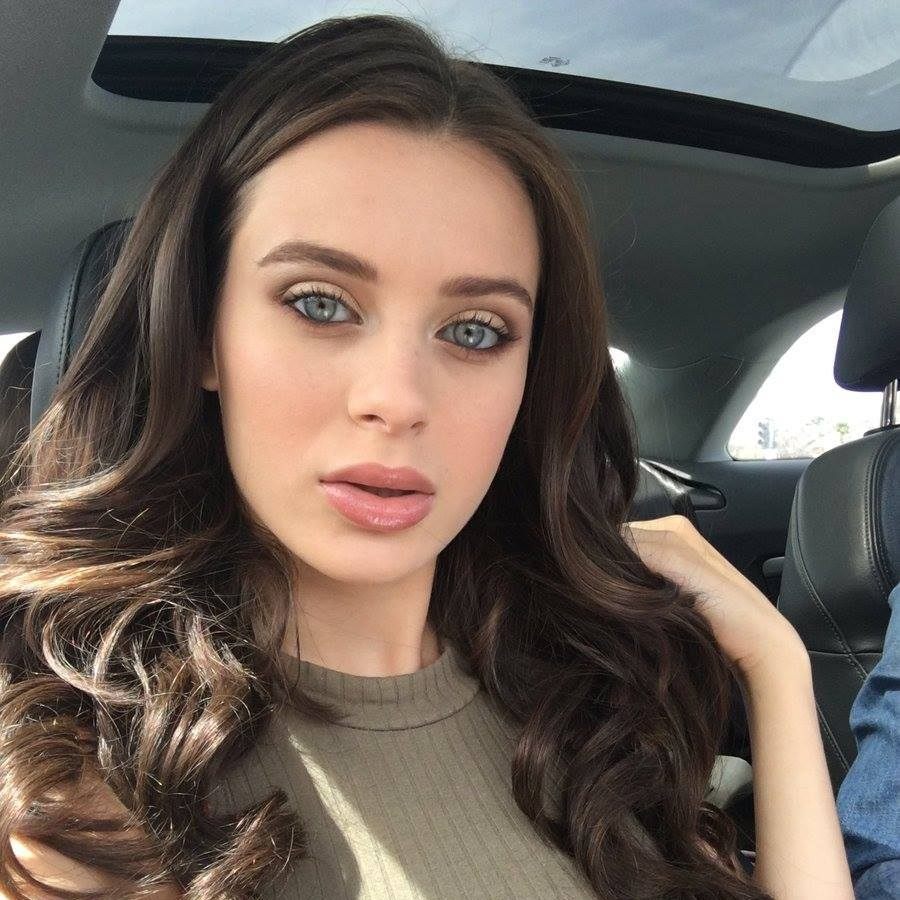 The adult industry seems to be the fastest-growing business within the cinema world with so much competition. Today we learned a lot about a popular figure in the industry, Lana Rhoades and her boyfriend Mike Maljak. Stay tuned whiles we disclose the 7 facts you never knew about her.