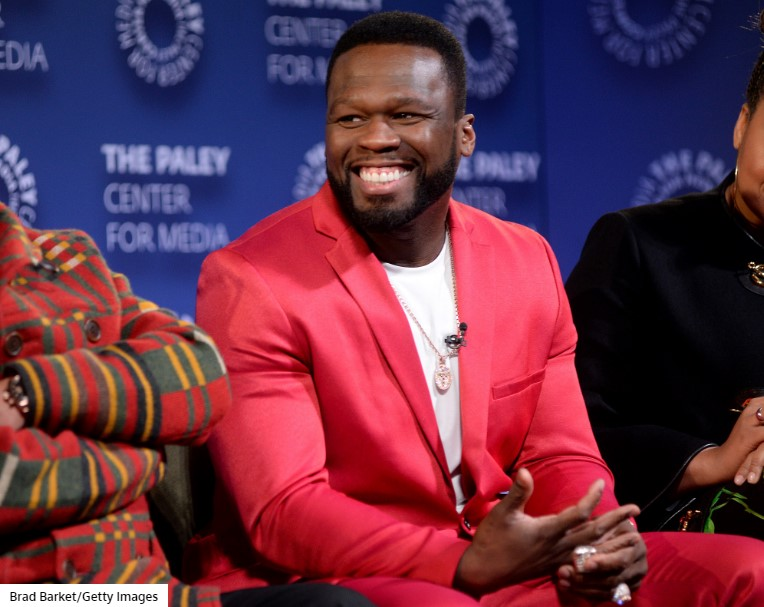 50 Cent net worth, endorsements and bankruptcy: 50 Cent is an American rapper, producer, actor and entrepreneur. As of this writing, 50 Cent's net worth is $30 million. During his career to date, 50 Cent has earned at least $260 million from his various endeavors, notably selling records, touring, and several brand partnership deals.