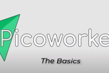 Picoworkers is a Microtask website that offers the opportunity to freelancers to work online. In short, they are the marketplace for freelancers. They have been operating for quite a while and have served many satisfied employers and workers.