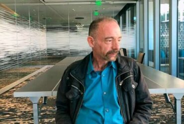 Timothy Ray Brown, the first person known to have been cured of HIV infection, says he is now terminally ill from a recurrence of the cancer that prompted his historic treatment 12 years ago.