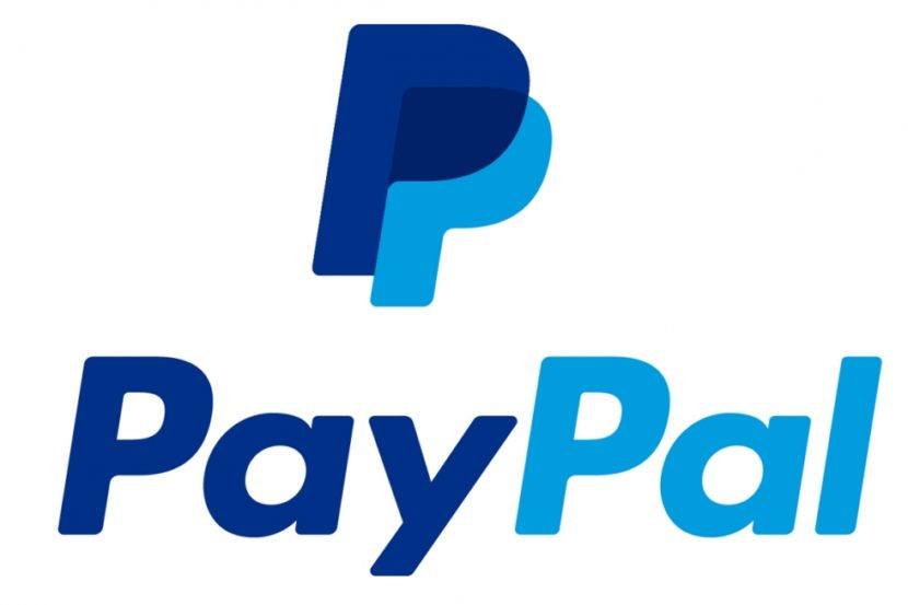 Do I need to enroll with PayPal Giving Fund to donate