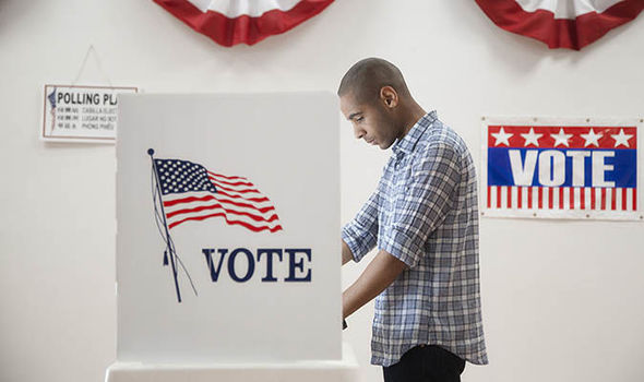 Upcoming Presidential Election: Procedure To Elect The President Of The US