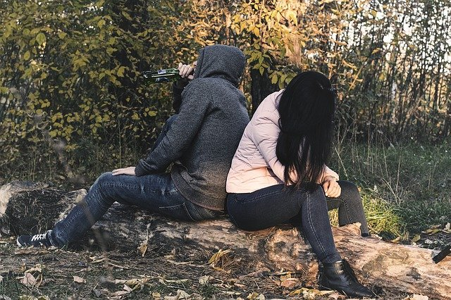 6 Reasons Why You Are Still Single