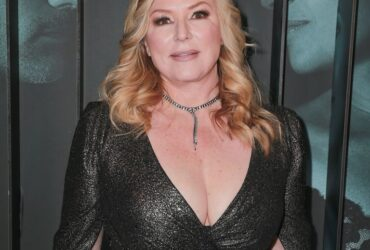 Biography, Net Worth, Contacts and Kids of Debra Newell
