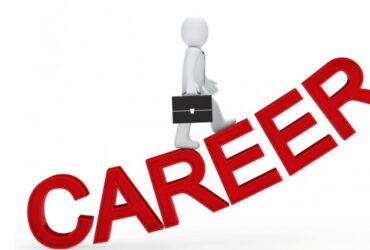 Top 5 Careers to Choose for Your Future