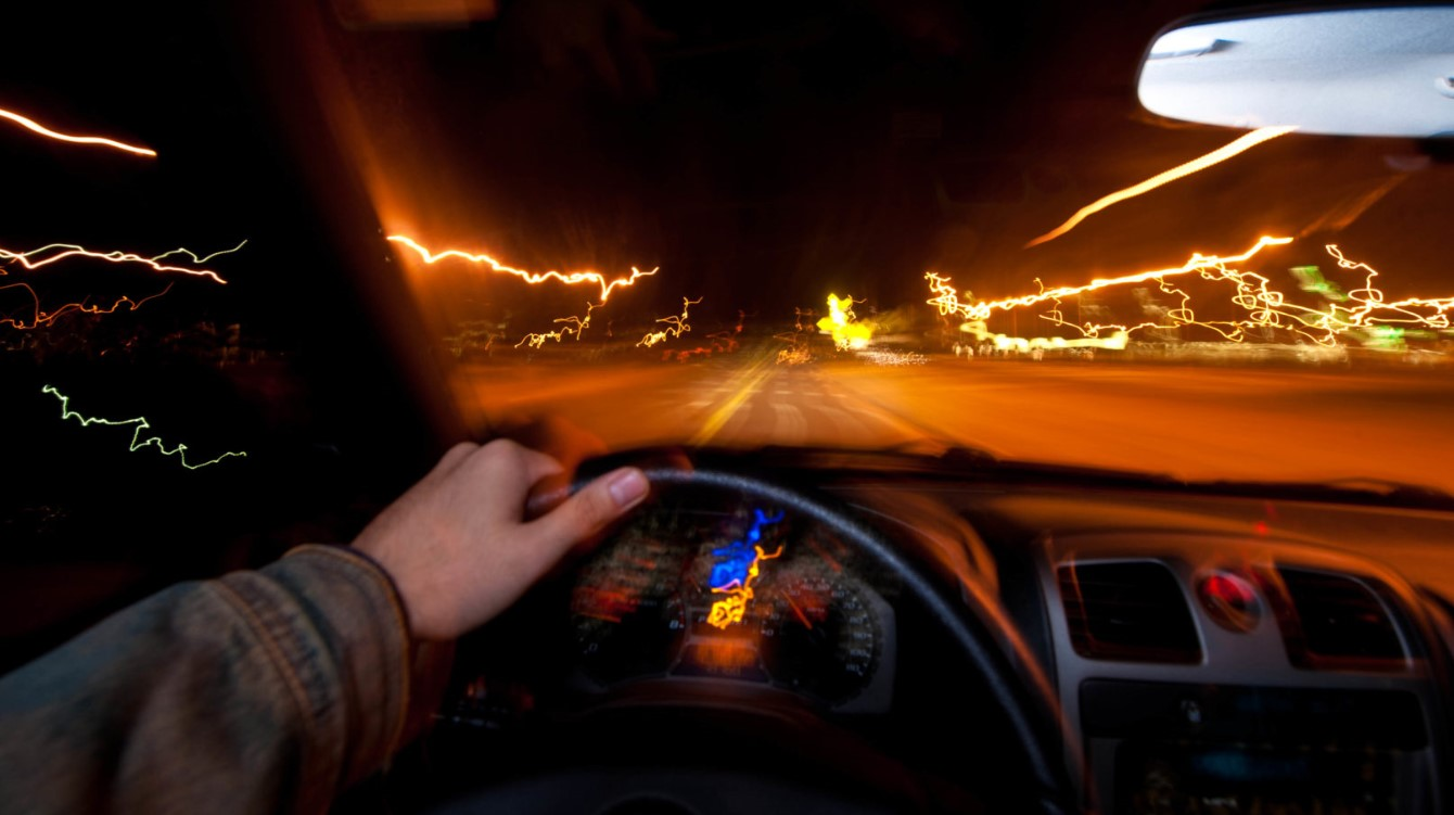 Impaired Driving Lawyers in Brampton