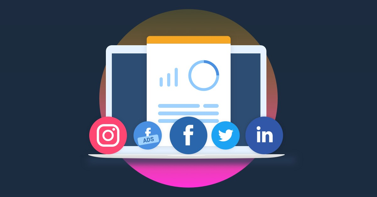 Everything You Need To Know About Social Media Analytics