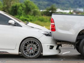 How to Lower Car Insurance Rates and Keep Premiums Down