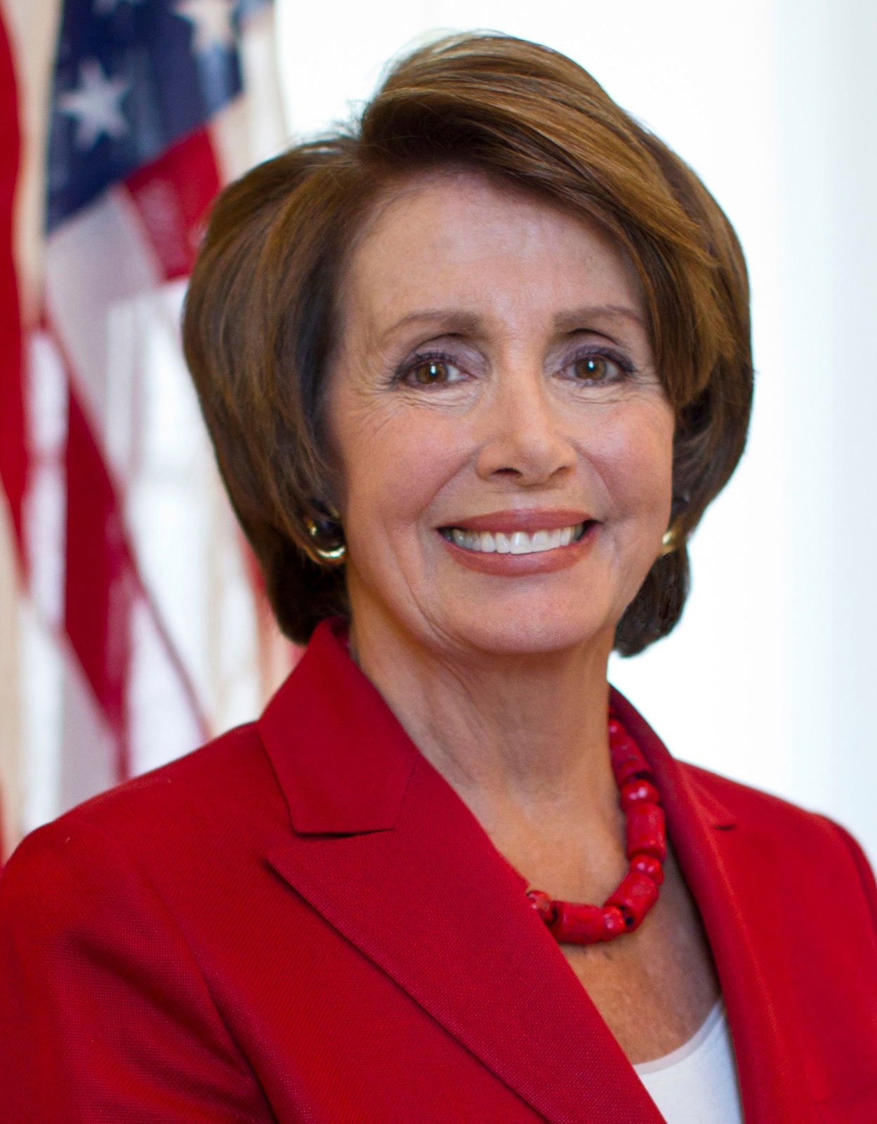Pelosi to proceed with impeachment legislation against Trump in House to protect 'our Democracy'