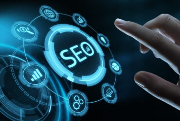 Most Performing SEO Experts in India 2021