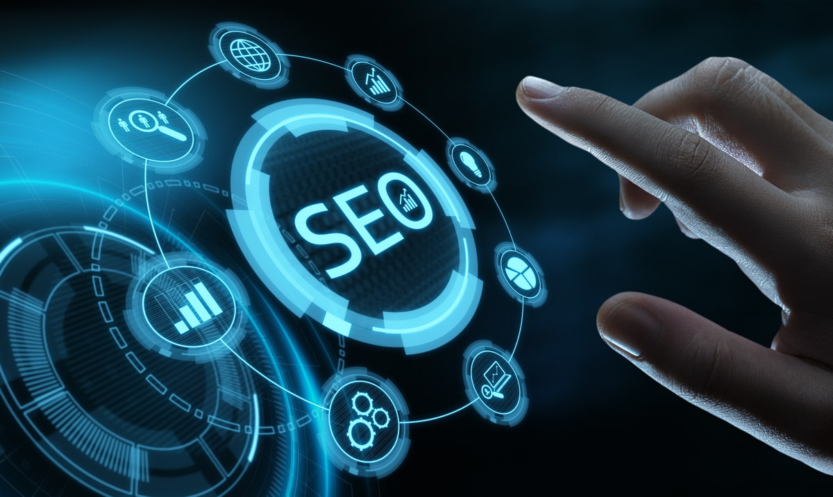 Most Performing SEO Experts In India 2021 | The News God