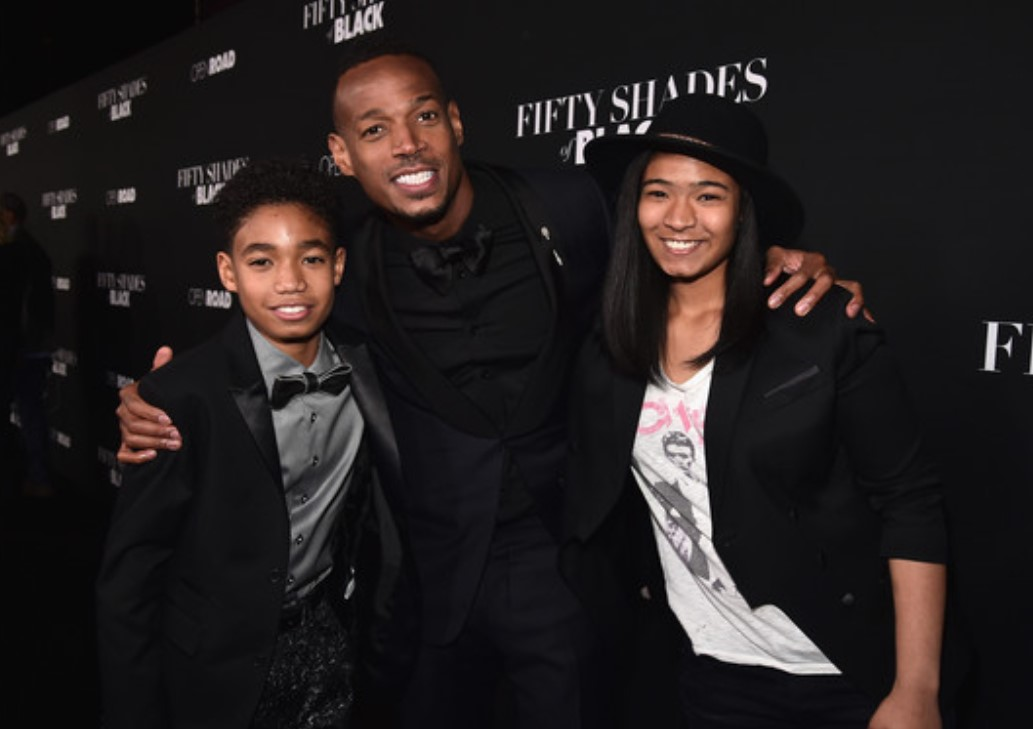 Shawn Howell Wayans Wiki, Biography and Relationship Status