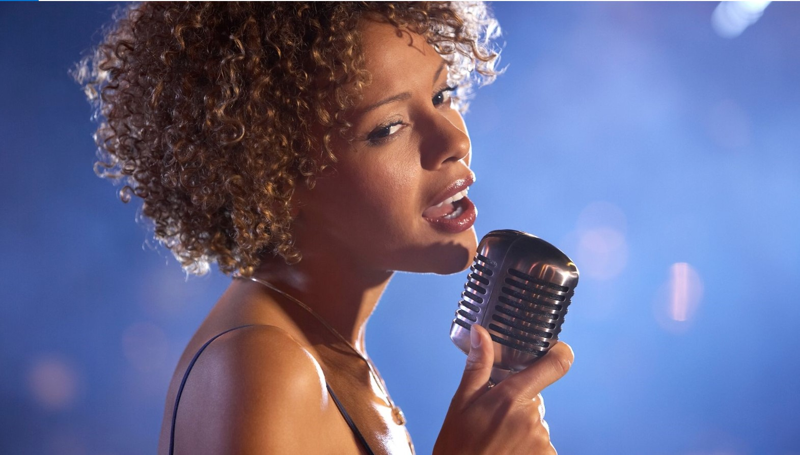 How to Plan Out Your Singing Practice for Success