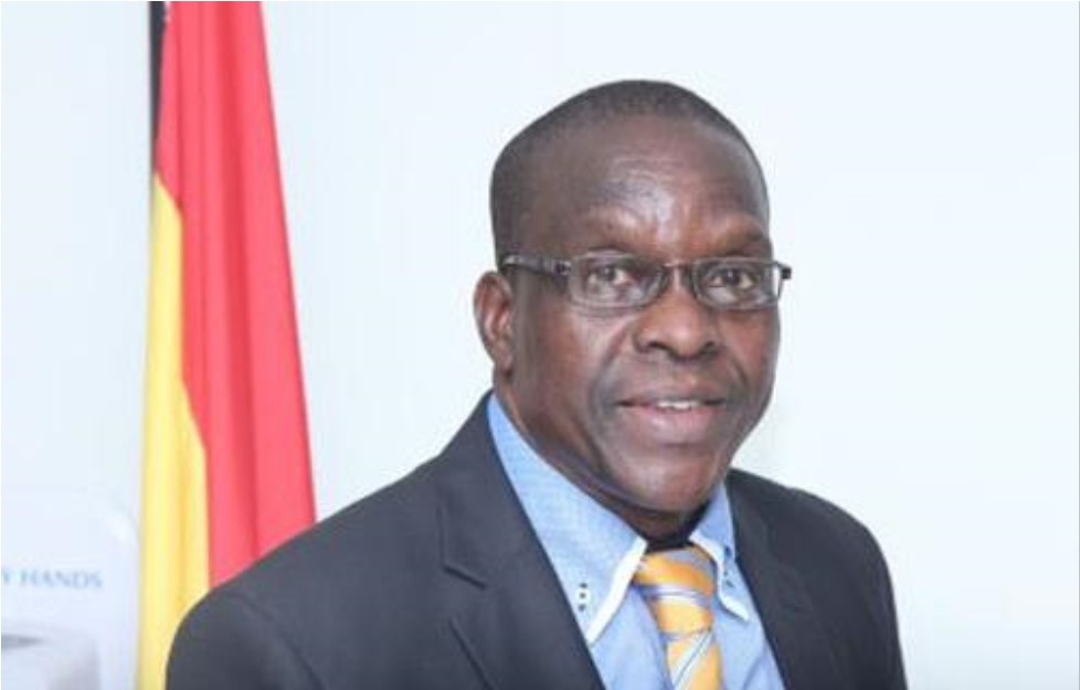 Profile of Alban Sumani Kingsford Bagbin - Speaker for 8th Parliament of Ghana
