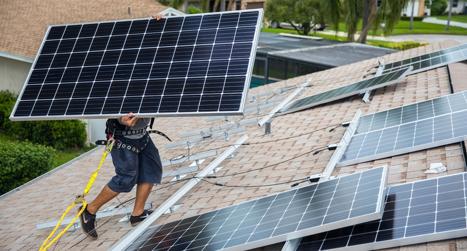 Will Going Solar Save You Money?