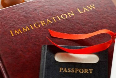 How difficult is to immigrate to Spain from another European country