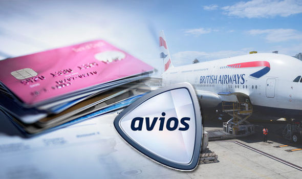Best ways to boost up your Avios Score