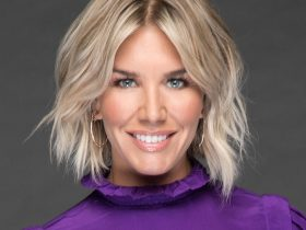 Charissa Thompson Bio, Wiki, Biography and Net Worth