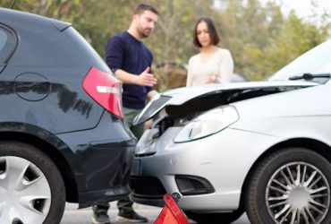 How To Prevent Injuries in Car Accidents in California