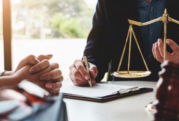 9 Questions to Ask a Personal Injury Attorney Before Hiring