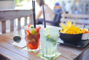7 Wonderful Health Benefits of Vodka You Must Know