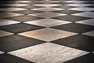 CHOOSING THE RIGHT TILING: ALL YOU NEED TO KNOW