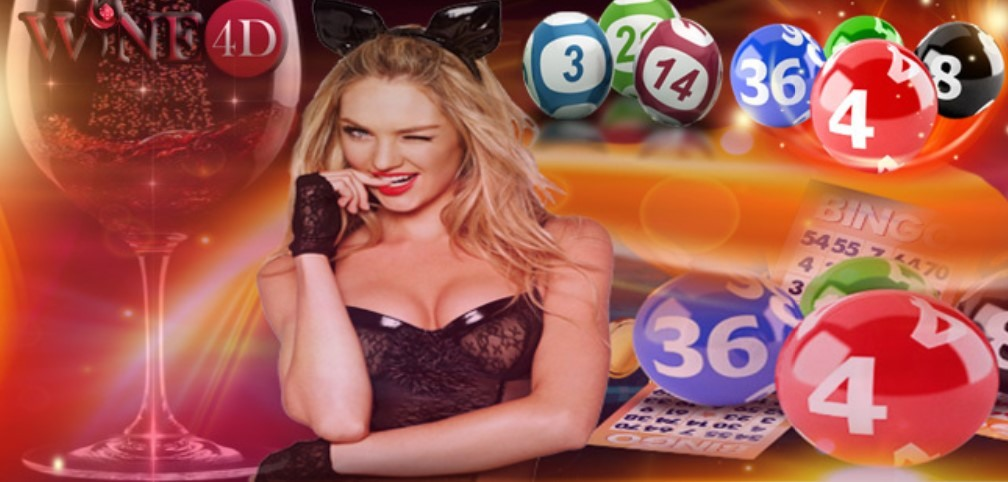 sbo 360 cannot be considered purely as a game but one gamble to win and this game needs fine players who are not only good with the game but with the gambling too. Poker is considered to be one of the fastest modes of earning money or getting the money doubled within no time.